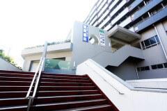 豊岡団地メディカルセンター3F
