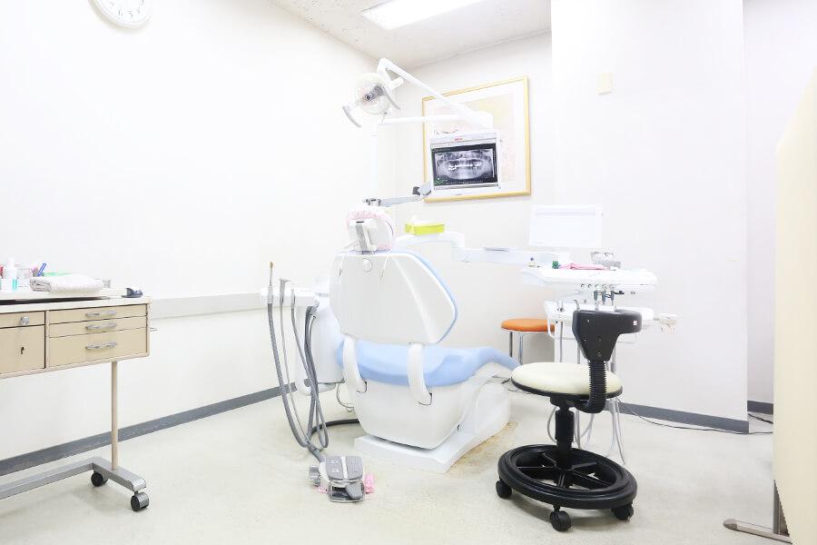 豊岡歯科診療所photo